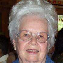 Evelyn  Ruark Coggin