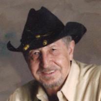 Dave E. Hoge