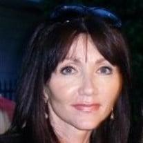 Susan A. Danner