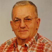 Clifford E. Karraker