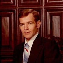 David  L.  VanDenburgh