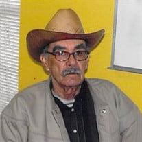 Leonel A. Guerrero