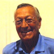 Lloyd H. Stein