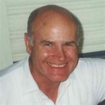 Dr. Eugene E. Houk