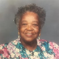 Mrs.  Inez Robbins Rogers