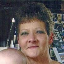 Pamela J. Ulrich