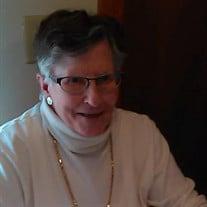 Ethel L. Huntzinger