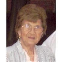 Mary E.  Holecheck