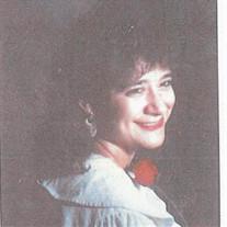 Brenda Lee Miller-Davis