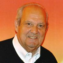 Mr. Carmen  N. Tripolone
