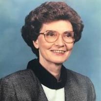 Mrs.  Laura  G.  Oliver