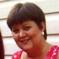 Barbara A. Cambal