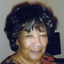 Ms. Barbara Johnson Duvall,