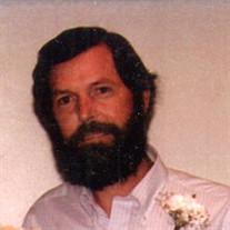 Ronald M. Heiman
