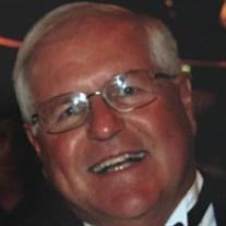 George R. Brix