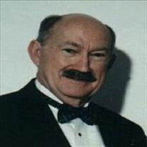 Don Clayton Linley