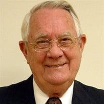 Doyle Curtis Davis