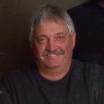 "William ""Bill"" J. Merritt"
