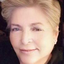 Denise Servance
