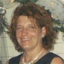 Donna L. Puckett Basco