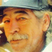Jorge Velez