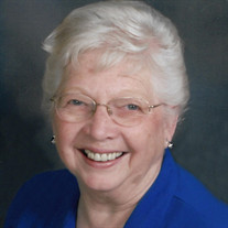 Sondra Kay Knobloch