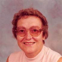 Lois  F. Cramer