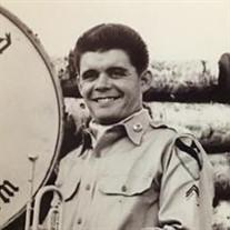 Jack Harold Gaines