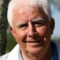 Dr. Tristan A. Castaned