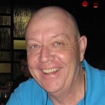 Michael  W.  Beaty