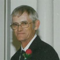 Tommy Joe Surratt of Adamsville, Tennessee