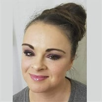Leanne Cherwayne Austin
