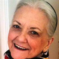 Norma Harding Damiani