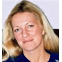 Cynthia Gruey