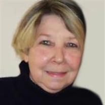 Dorothy Jean McGraw