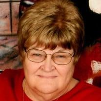 Eileen J. Filicko