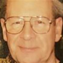 Harvey J.  Broennimann