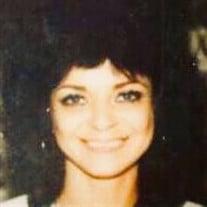 Diane L. Mason