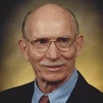 Donald Ray Beil Sr.