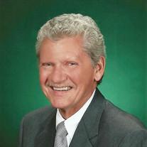 Tommy Joe Smith