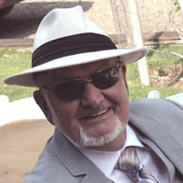 Harry  Leland  Bjerkhoel