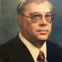 Mr, Gary R. Swem