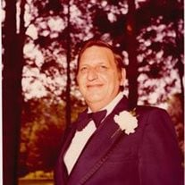 Mr. Thomas D. Aloi