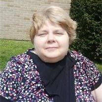 Mrs. Debra A. Ferris