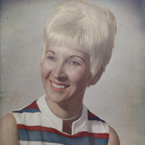 Margaret  Louise  Stewart