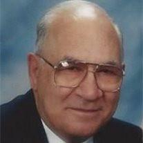 Mr. Thomas A. Aloi