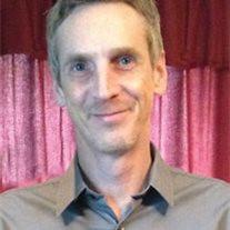 Mr. William E. Rettie