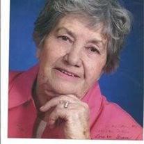 Mrs.  Barbara M. Haskell