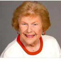 Joan L. Keller