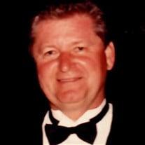 Edward J. Breznyak